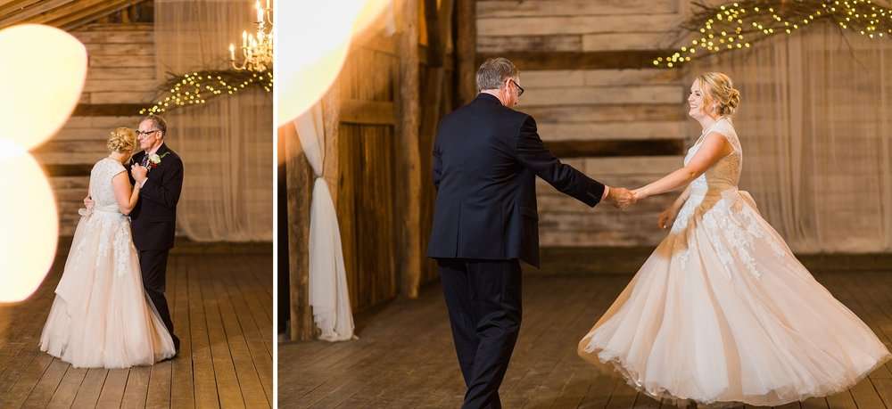 father-daughter-wedding-dance.jpg