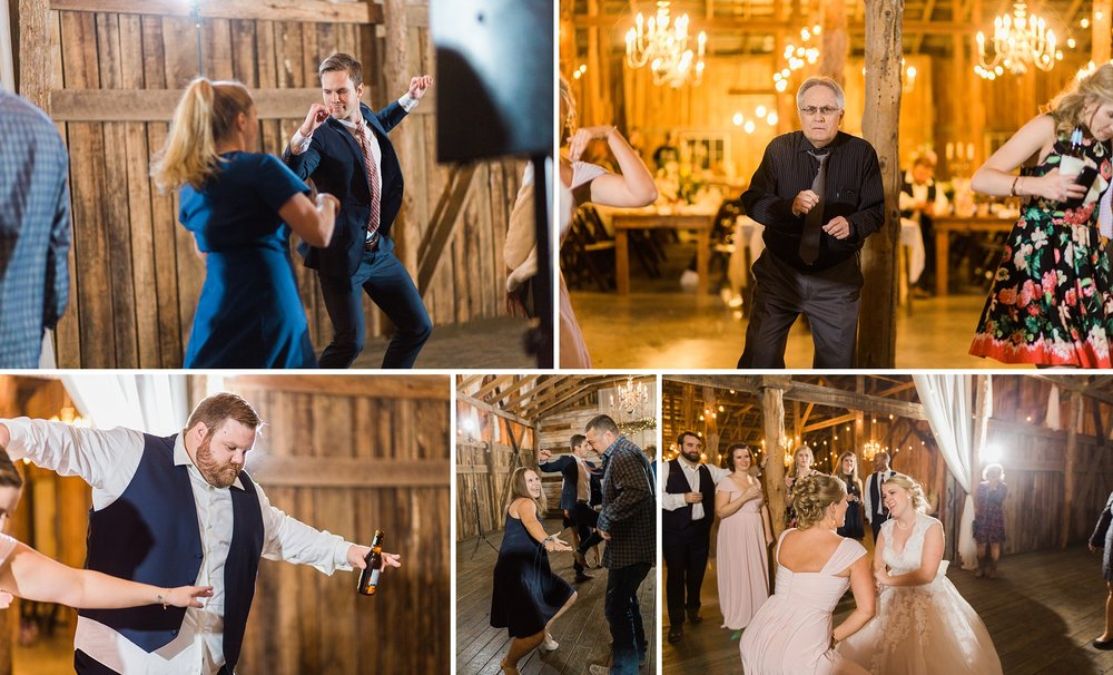 meadow-hill-farm-tn-dance-floor.jpg