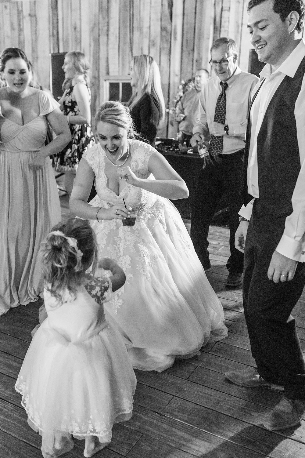 bride-dancing-wedding.jpg