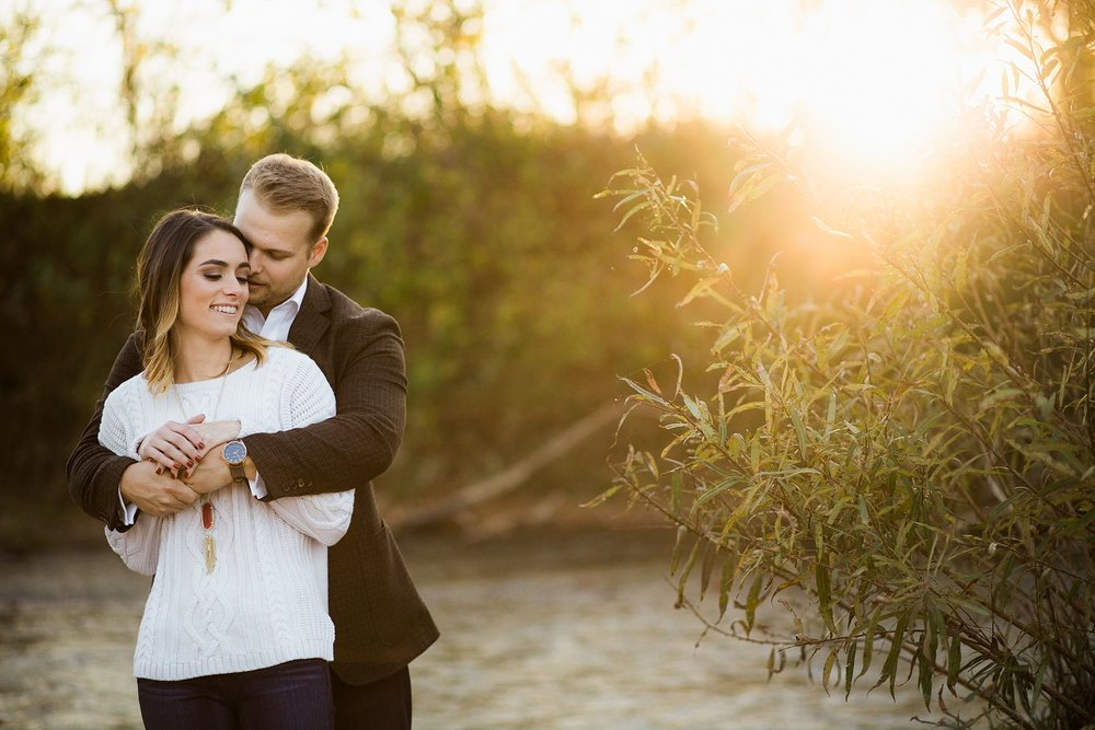 waterfront-engagement-session-nashville.jpg