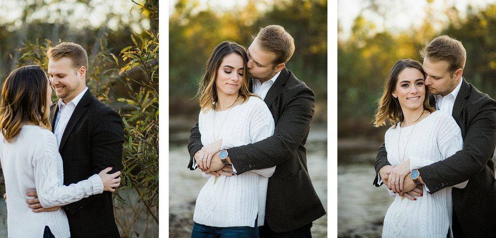 romantic-nashville-engagement-photos.jpg