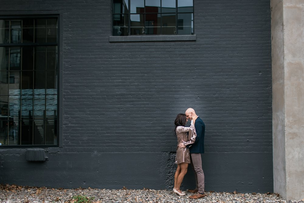 urban-nashville-wedding-photographer.jpg