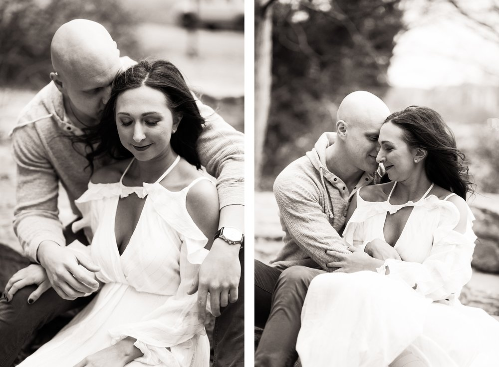 wedding-photography-nashville.jpg