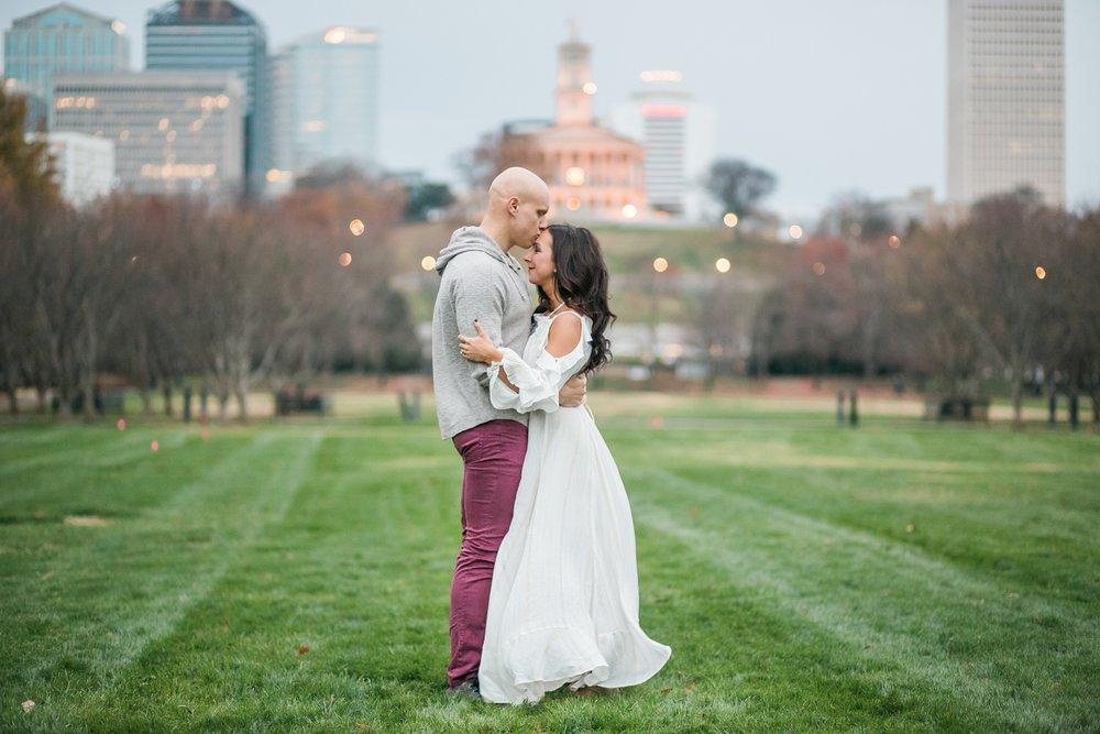 wedding-photographers-nashville-skyline