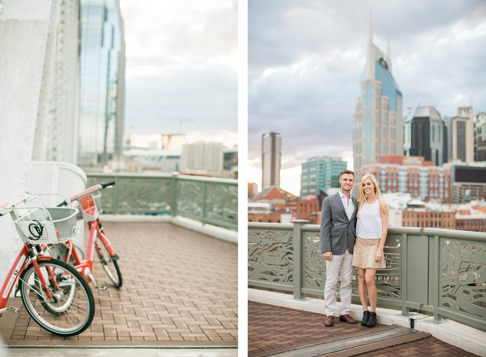 nashville-bcycle-downtown.jpg