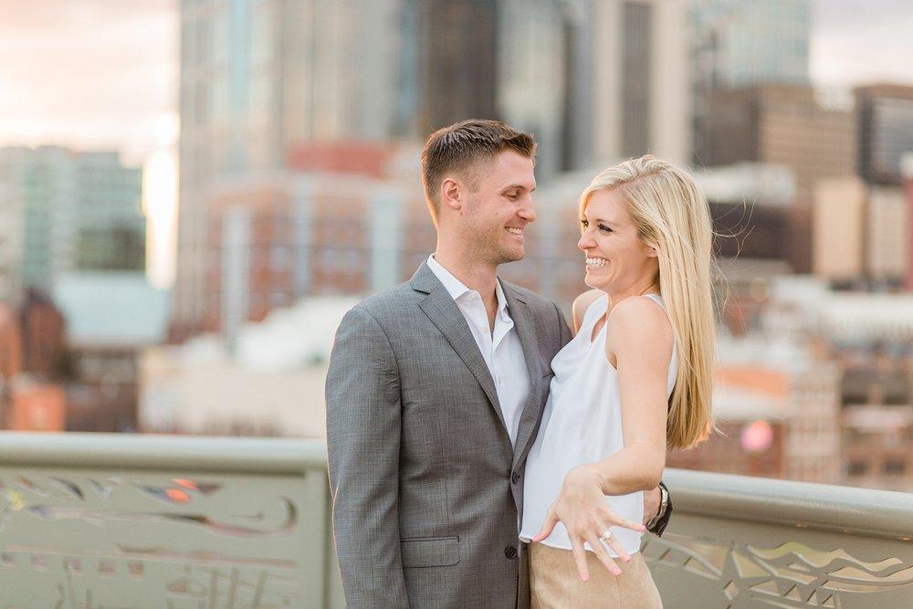 wedding-photographers-nashville.jpg