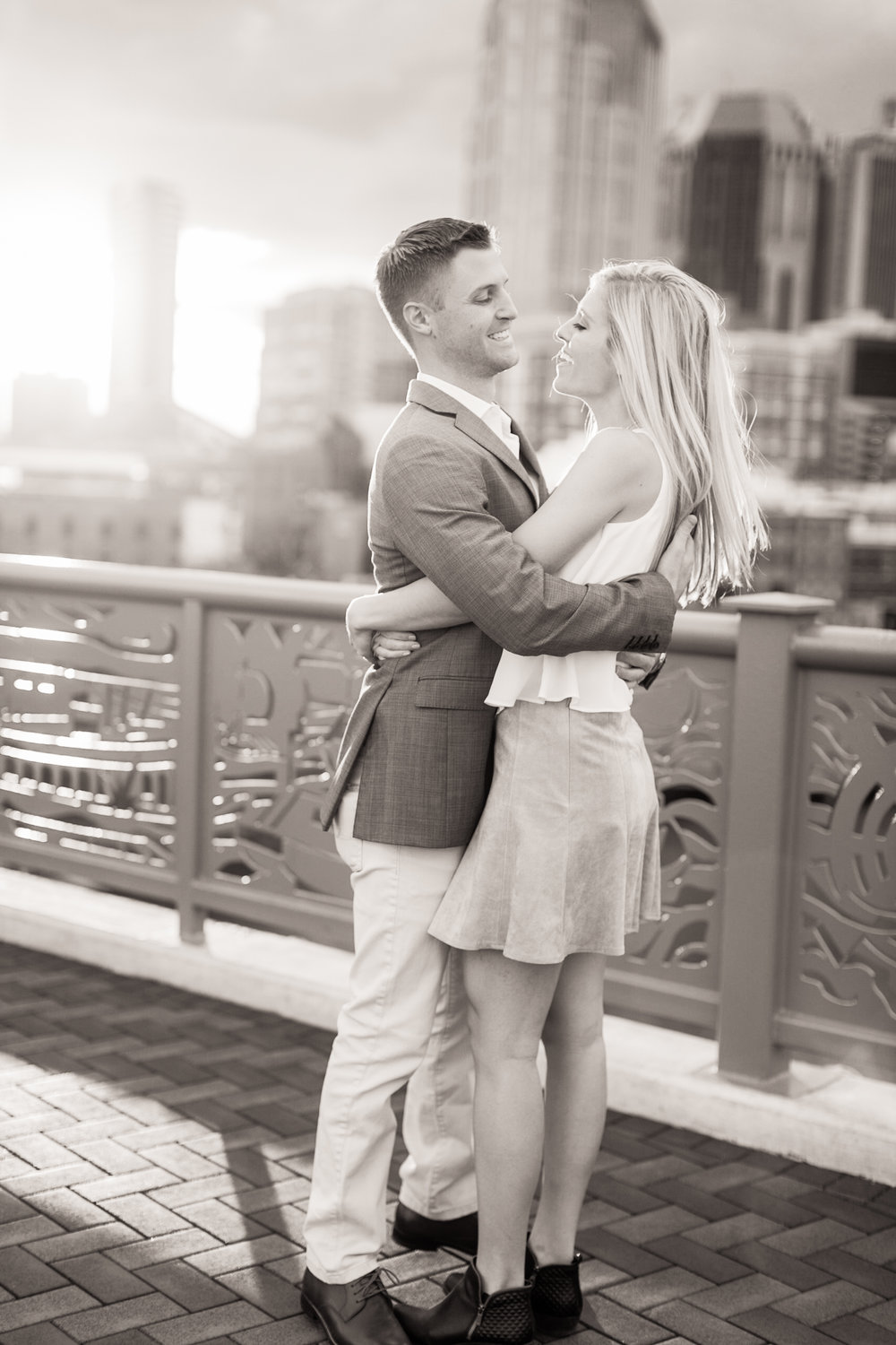 nashville-proposal-photographer.jpg