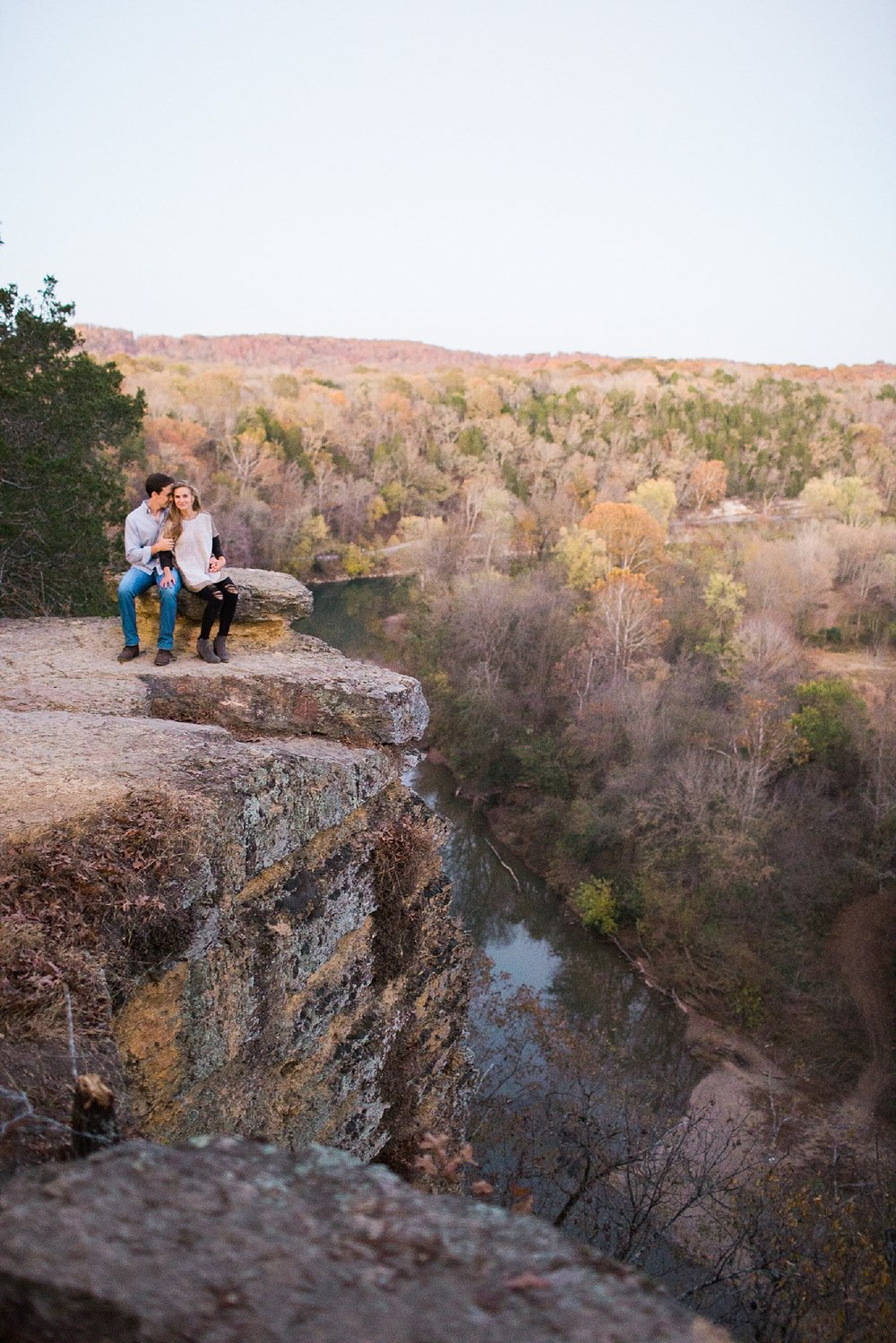 adventurous-engagement-session-nashville.jpg