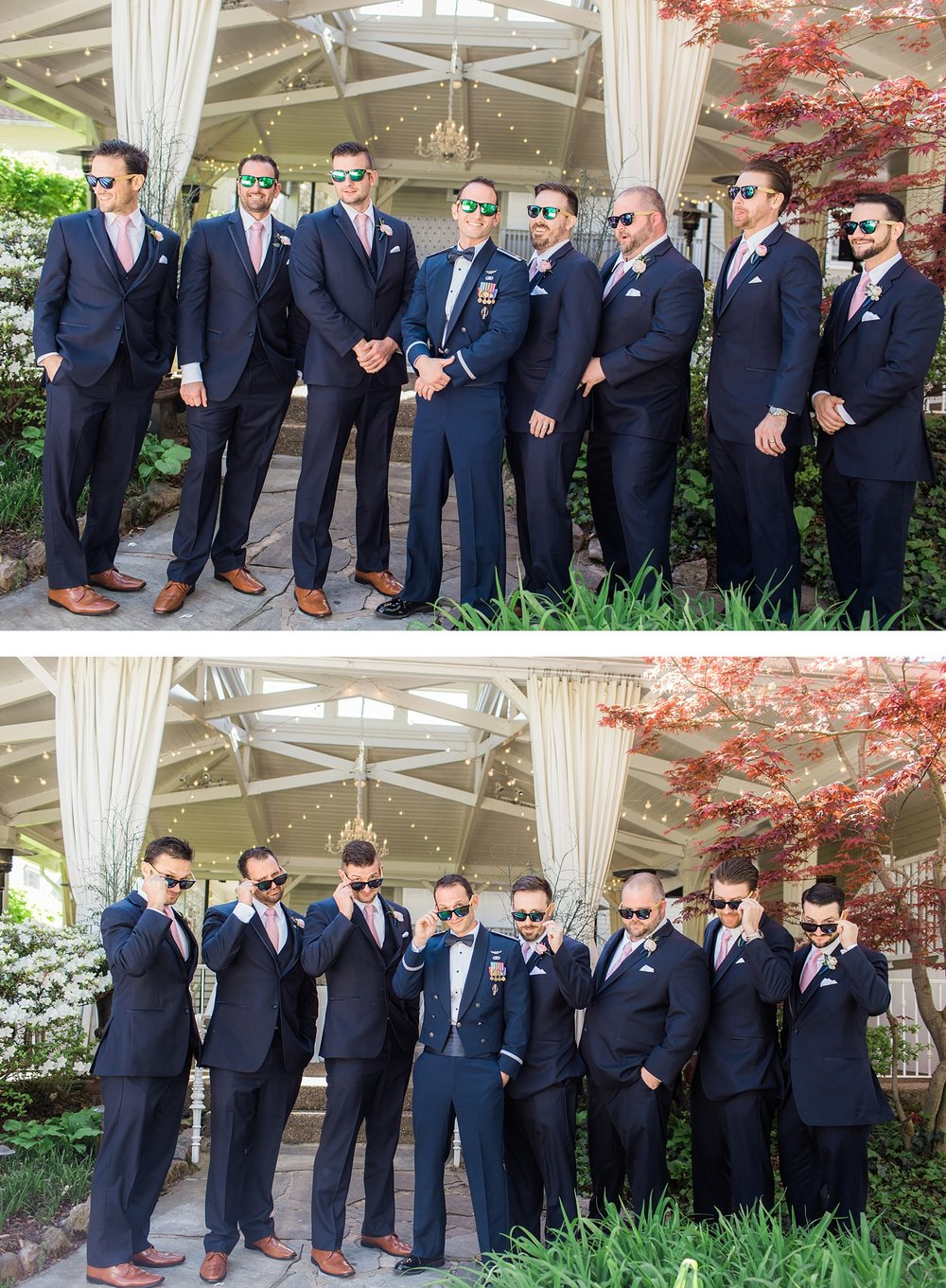groomsmen-cjs-square-franklin.jpg