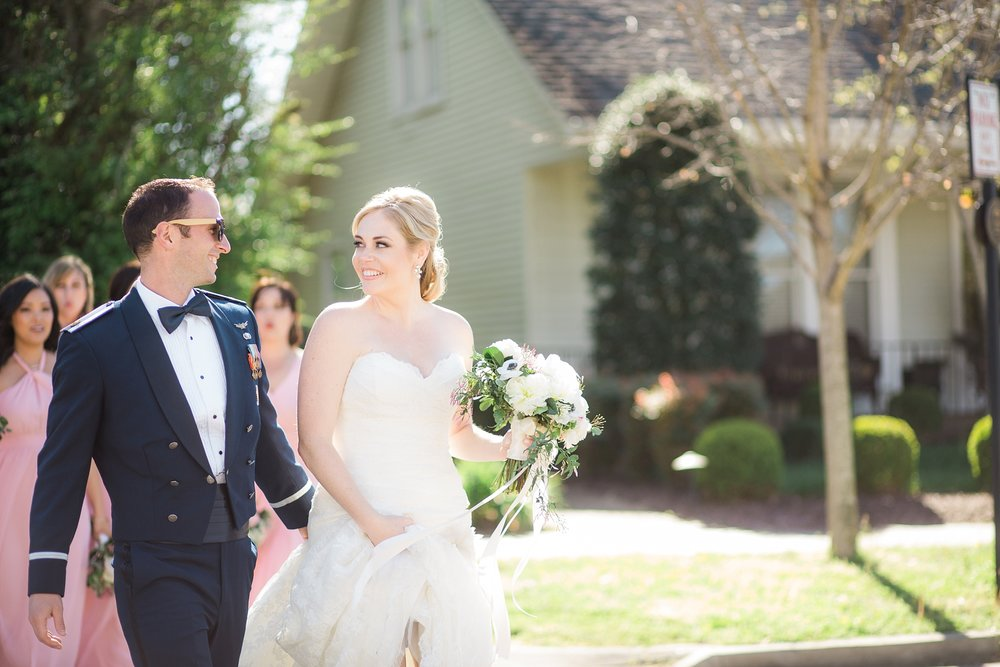 photojournalistic-wedding-photographer-nashville.jpg