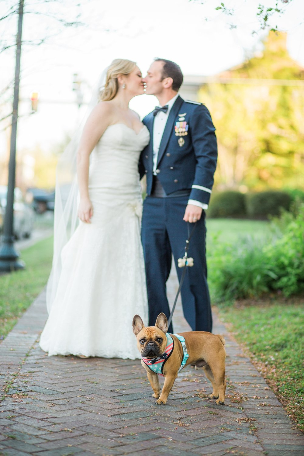wedding-photography-nashville.jpg