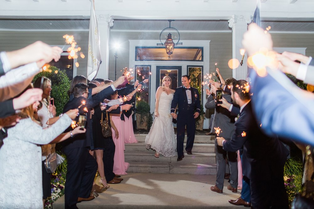 wedding-sparkler-exit-nashville.jpg
