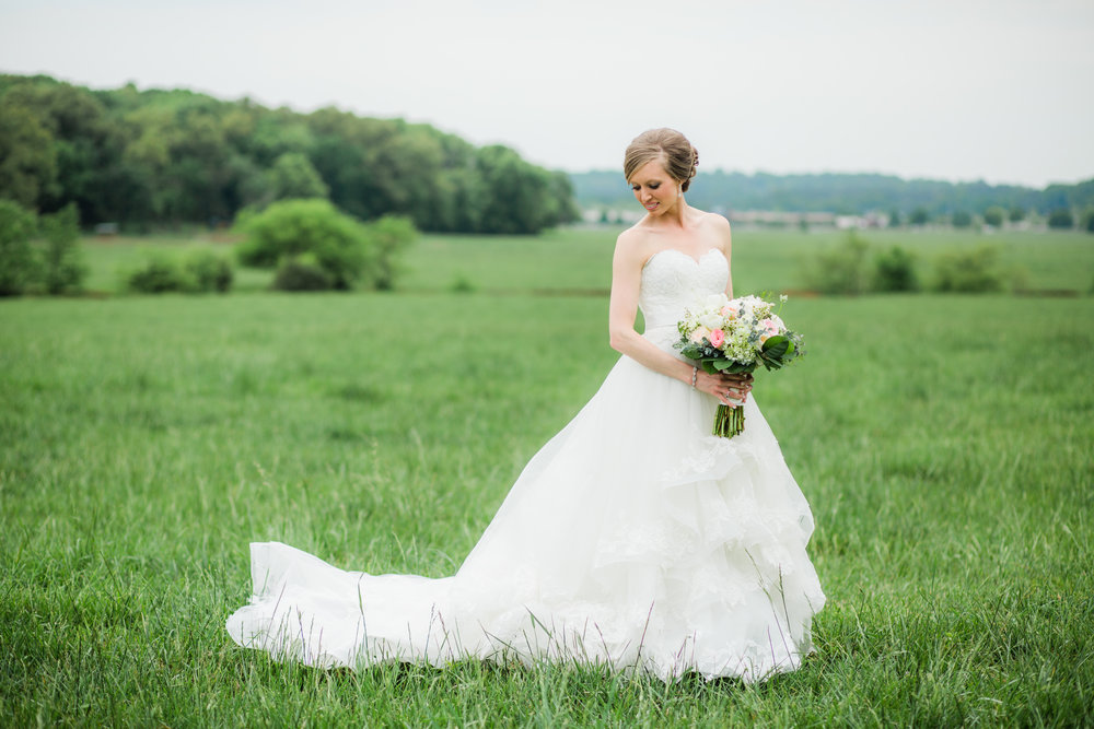 huntsville-al-wedding-photographers.jpg