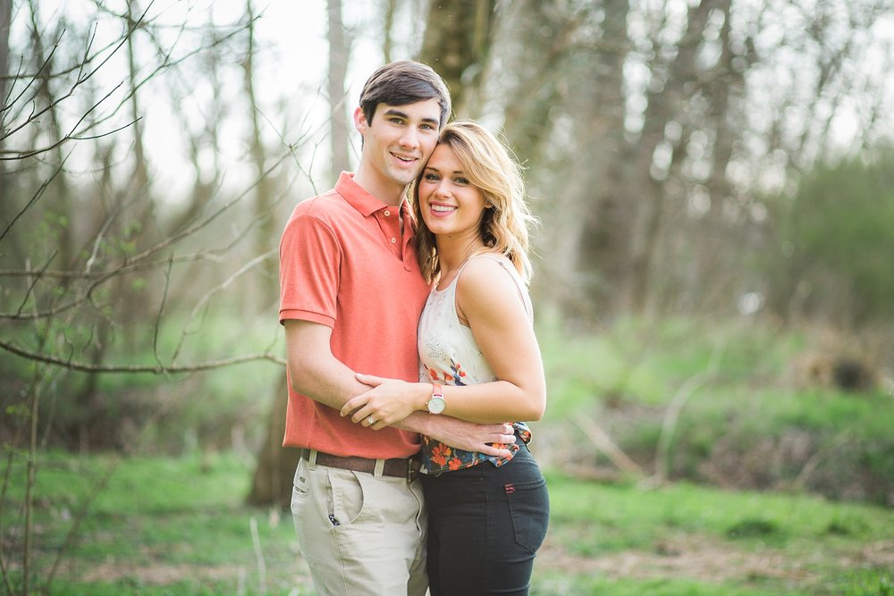 spring-engagement-session-nashville.jpg