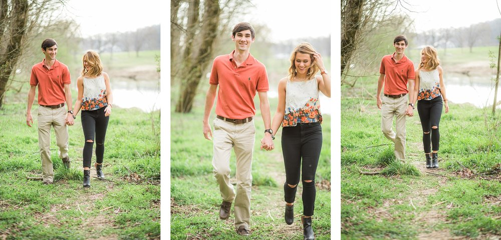 outdoorsy-engagement-session-nashville.jpg