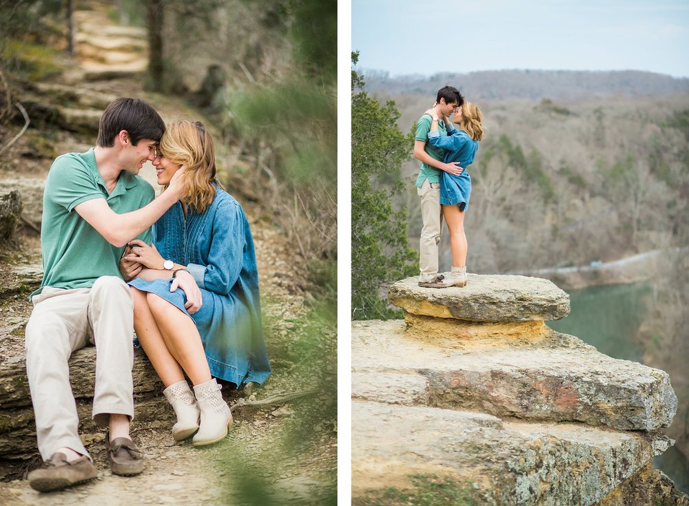 nashville-elopement-photographer.jpg