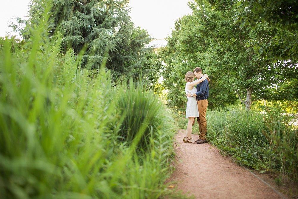 nashville-wedding-photographer-engagements.jpg
