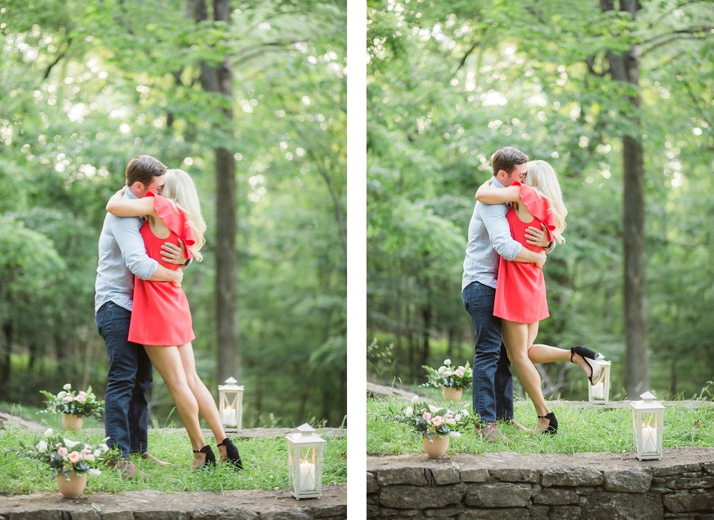 proposal-photographer-percy-warner-nashville.jpg