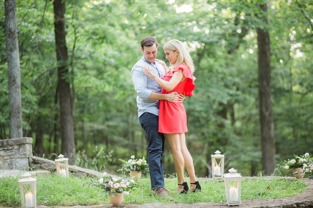 percy-warner-nashville-proposal-photos.jpg