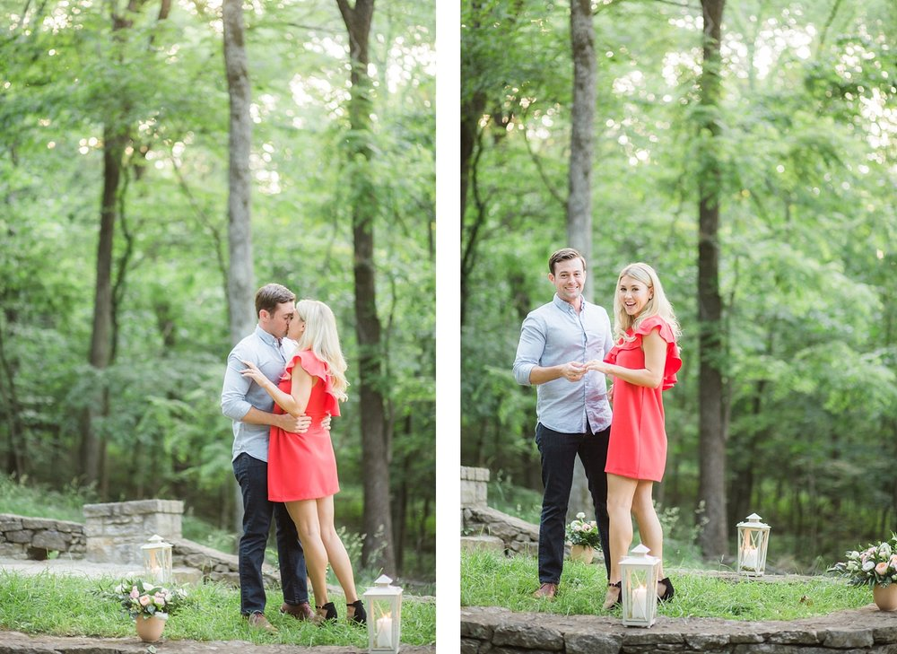 proposal-photos-percy-warner-nashville.jpg
