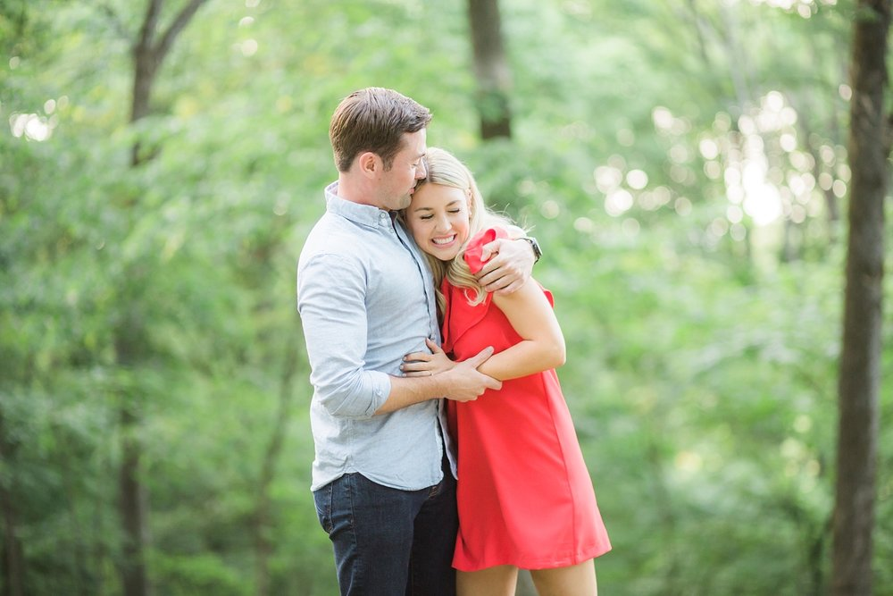 proposal-at-percy-warner-park-nashville.jpg