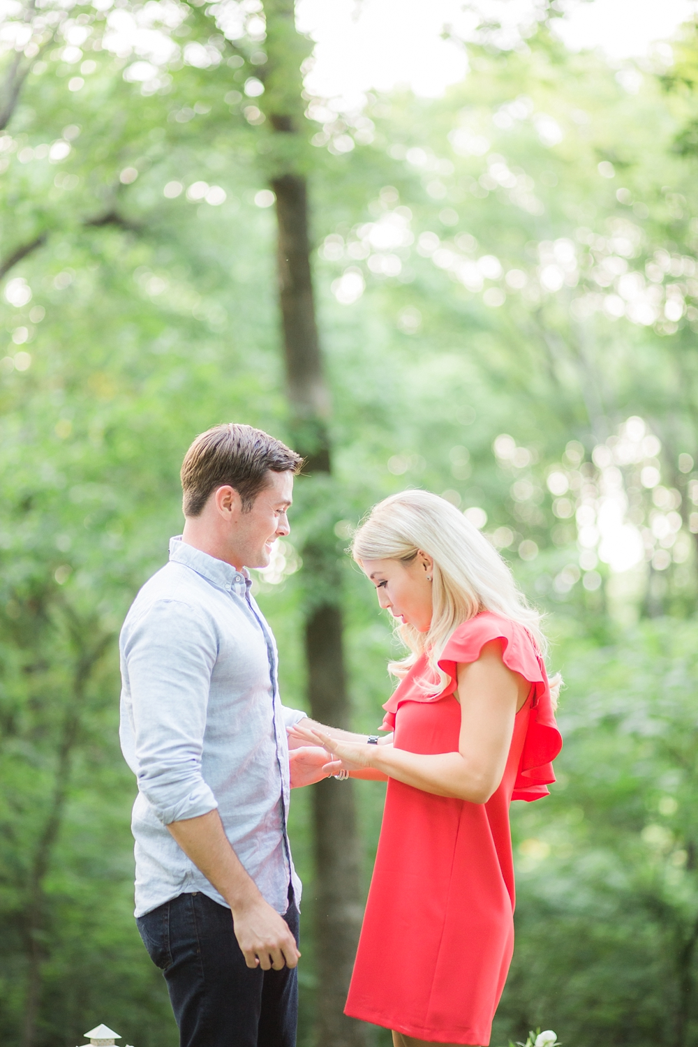 caley-newberry-proposal-photographer.jpg