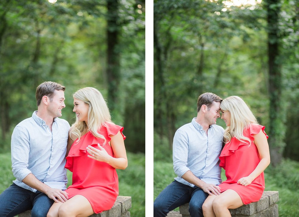 proposal-photographer-caley-newberry.jpg