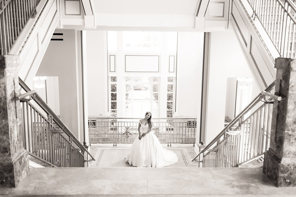 schermerhorn-wedding-nashville.jpg