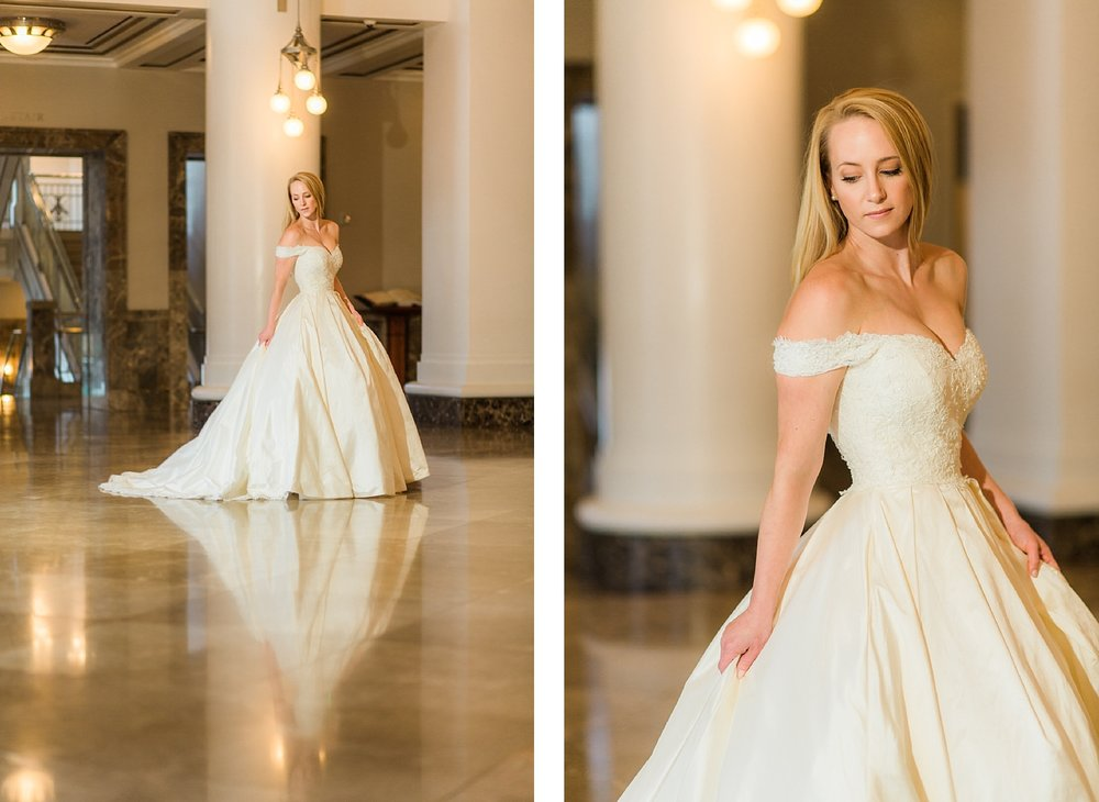 wedding-photographer-nashville-schermerhorn.jpg