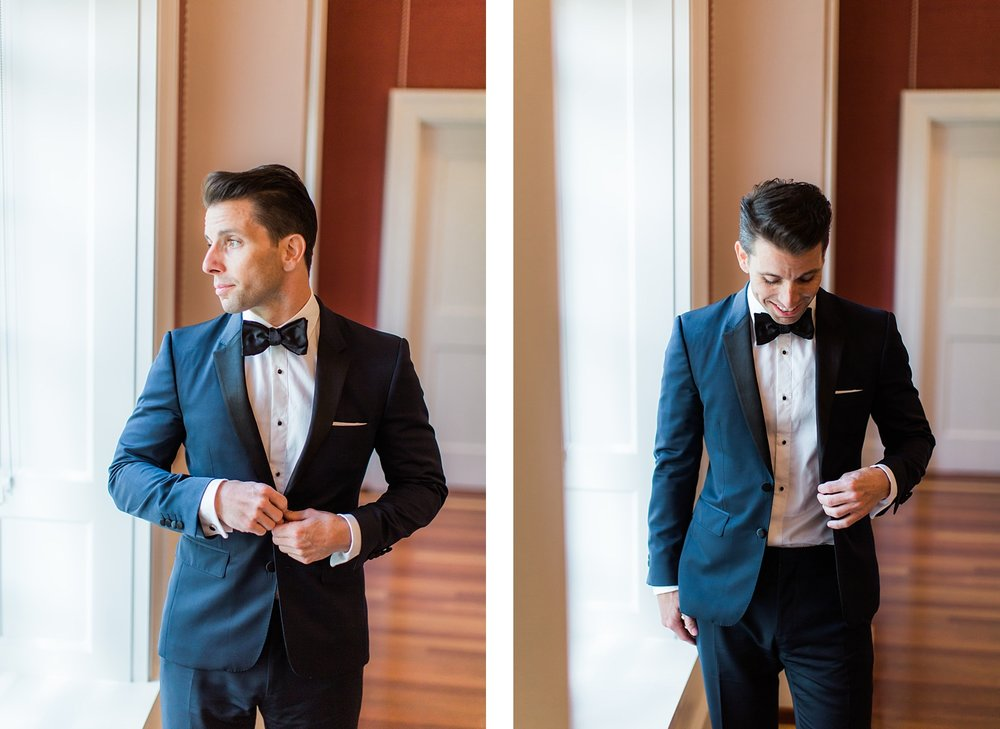 schermerhorn-groom-getting-ready.jpg