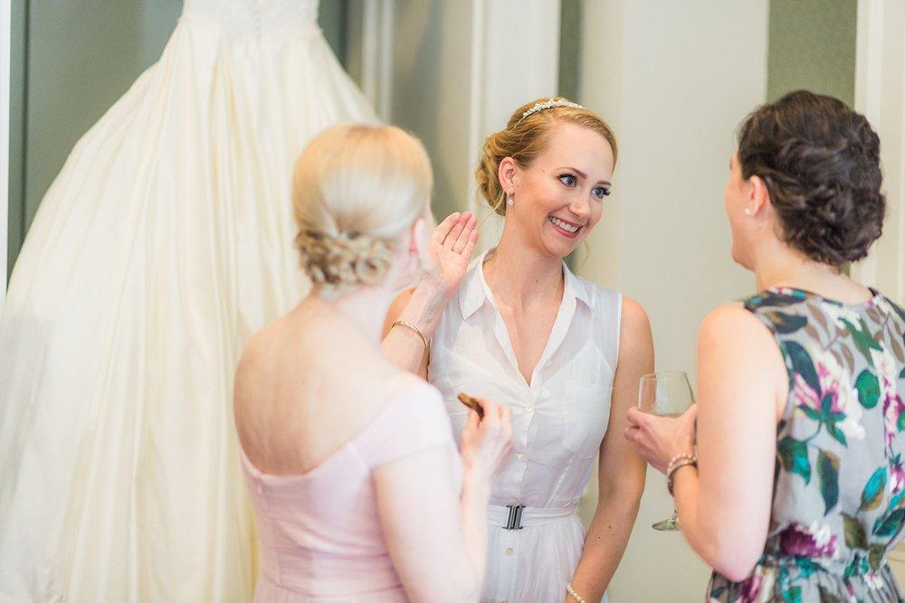 schermerhorn-nashville-bride-room.jpg