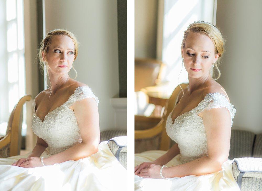 schermerhorn-bride.jpg