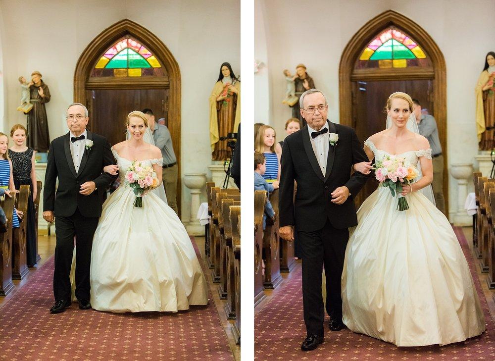 germantown-nashville-wedding.jpg