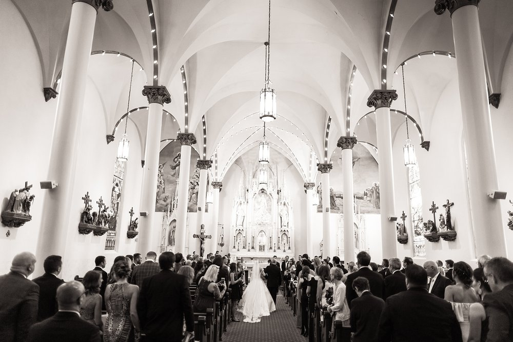 nashville-germantown-church-assumption-wedding.jpg