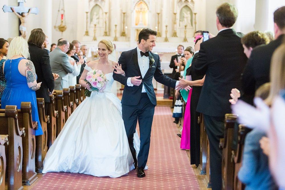church-of-assumption-wedding-germantown-nashville.jpg
