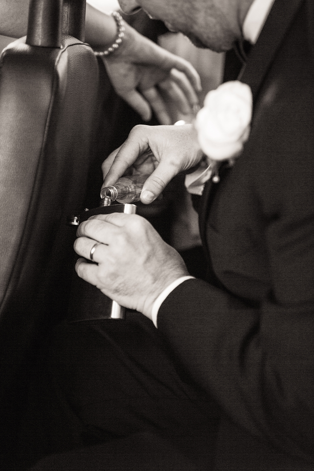 wedding-flask.jpg