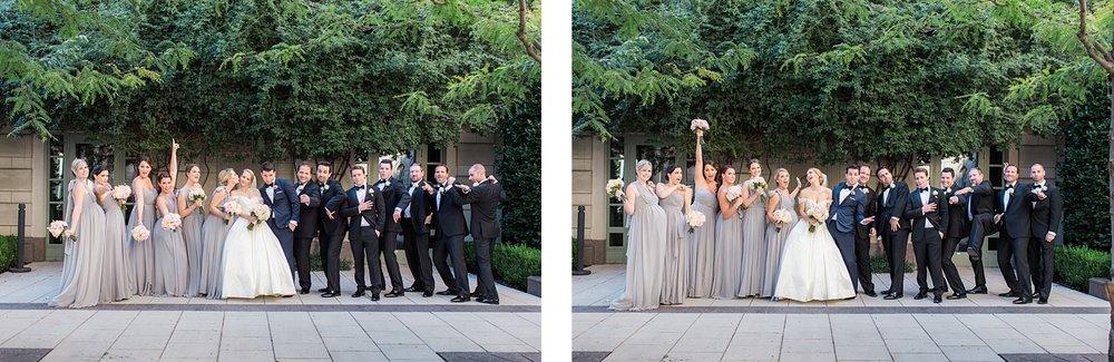 scherhorn-nashville-wedding-party.jpg