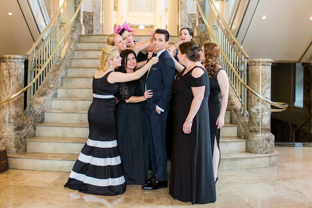 schermerhorn-wedding-family-photos.jpg
