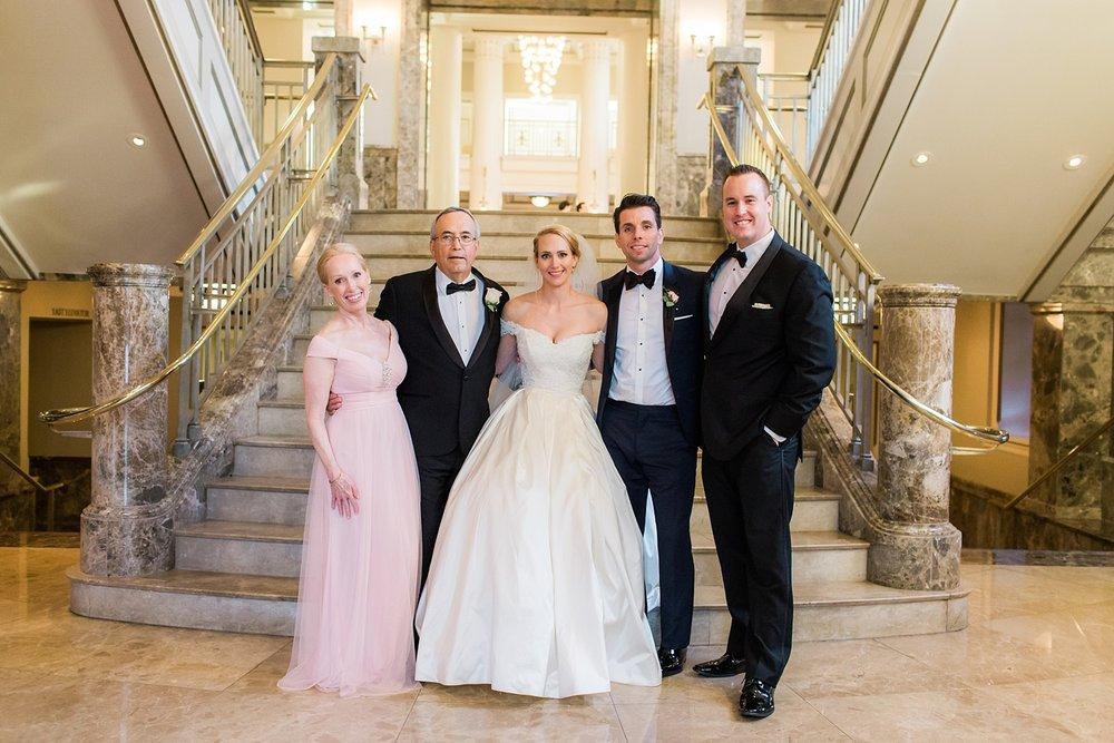 schermerhorn-family-photos-wedding.jpg