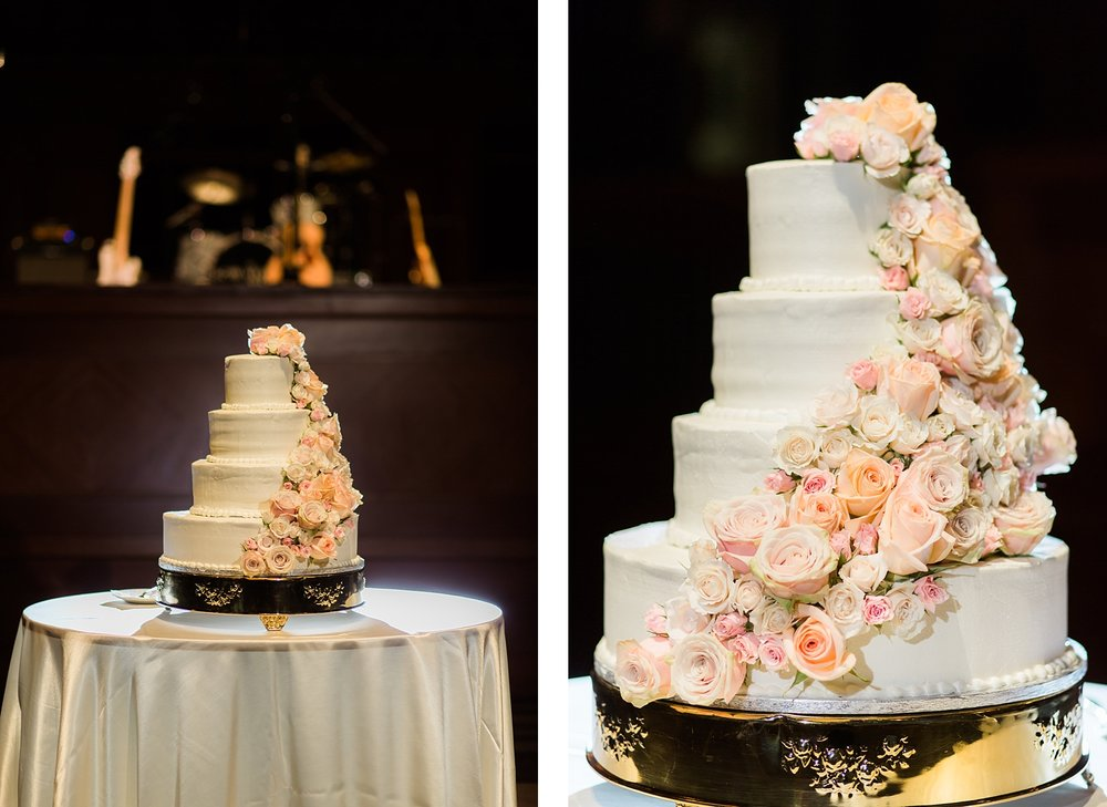 clean-plate-club-cake.jpg