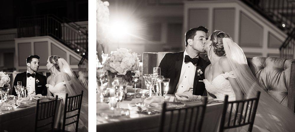 head-table-wedding-schermernorn-symphony.jpg