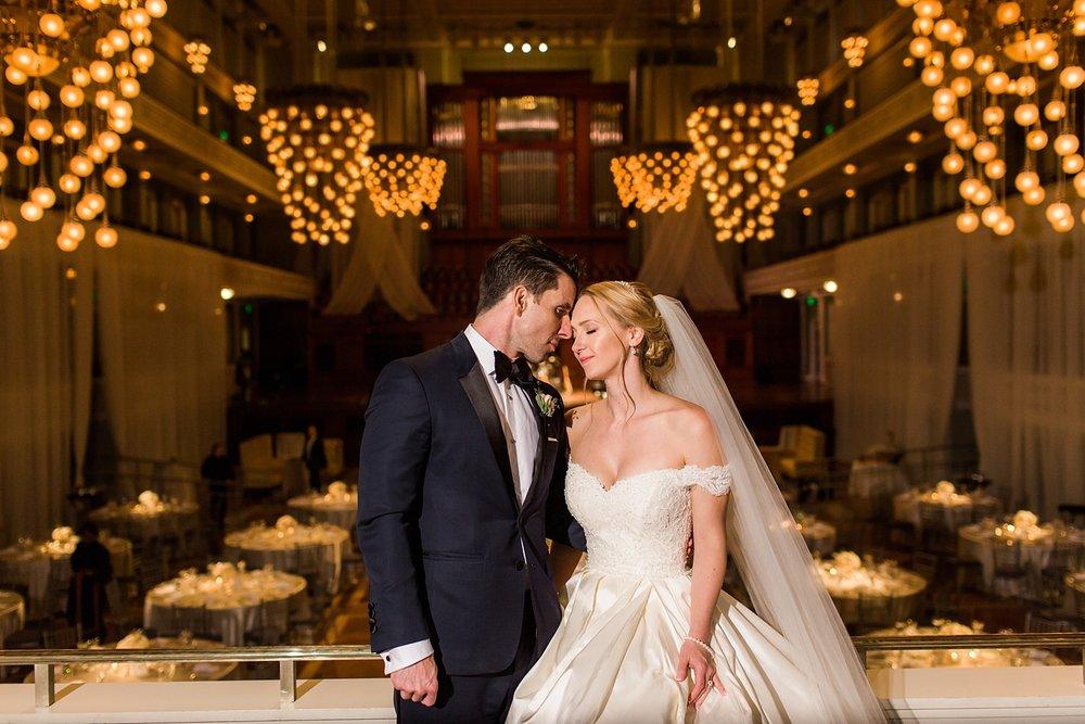 nashville-schermerhorn-symphony-wedding.jpg