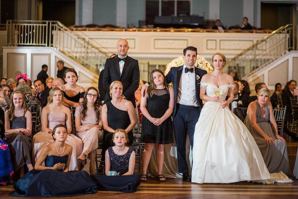 schermerhorn-nashville-wedding-reception.jpg