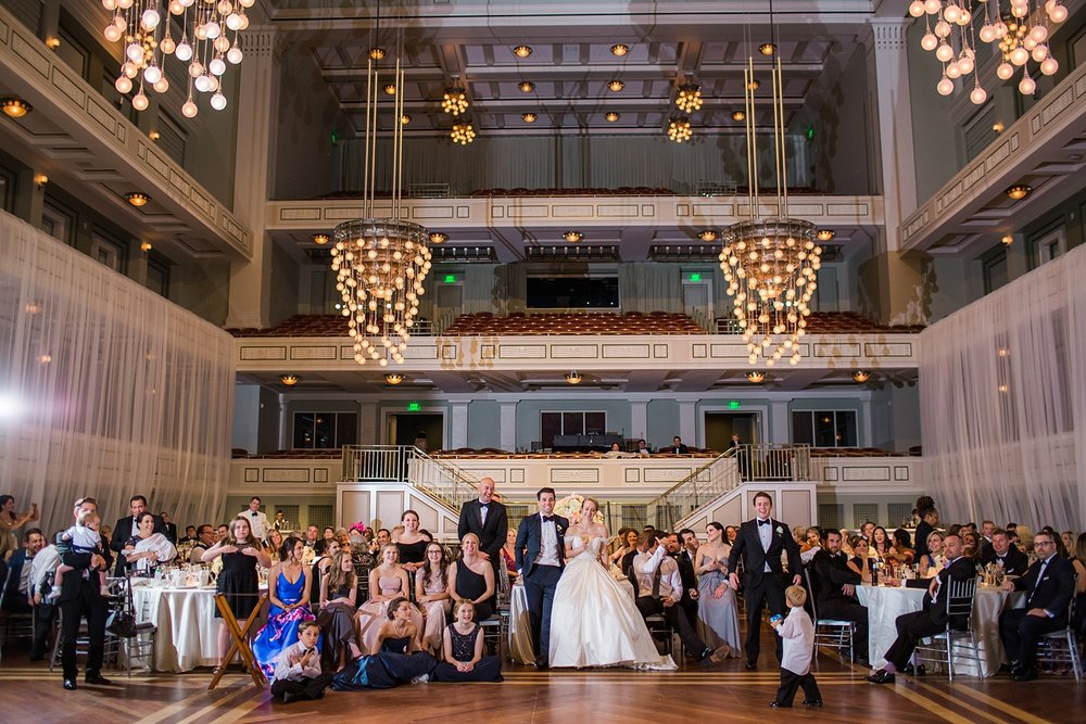 wedding-reception-at-schermerhorn-nashville.jpg