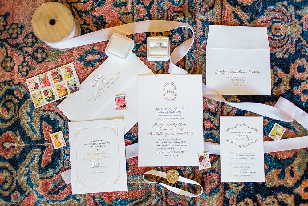 stylized-wedding-details.jpg