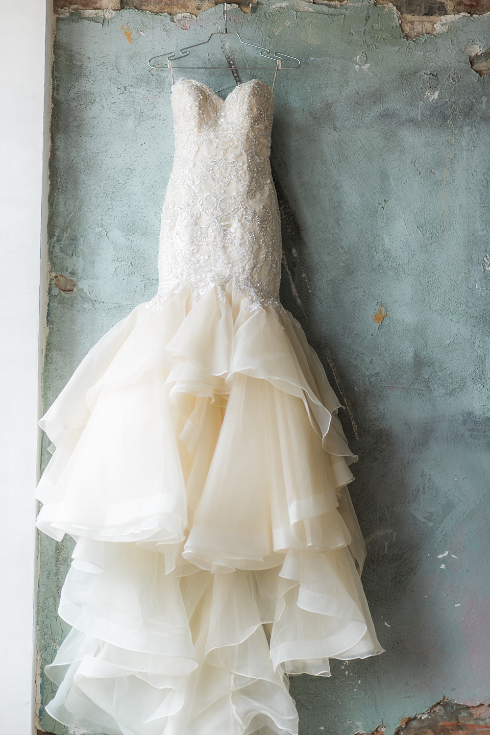 maggie-sottero-wedding-dress-nashville.jpg