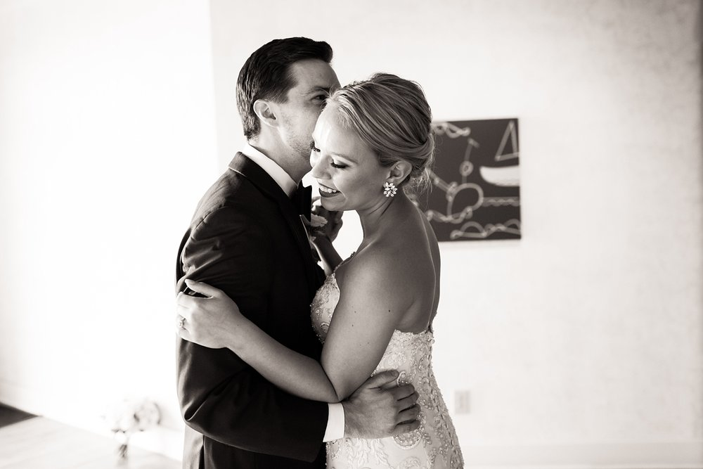 joyful-wedding-photos-nashville.jpg