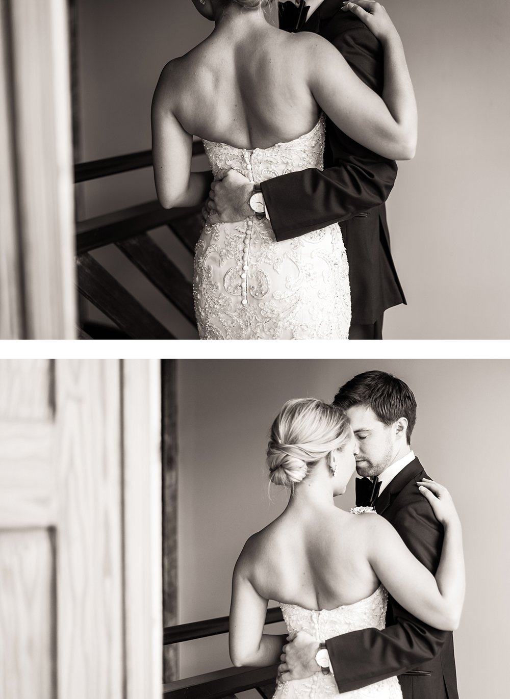 emotional-wedding-photographer-nashville.jpg