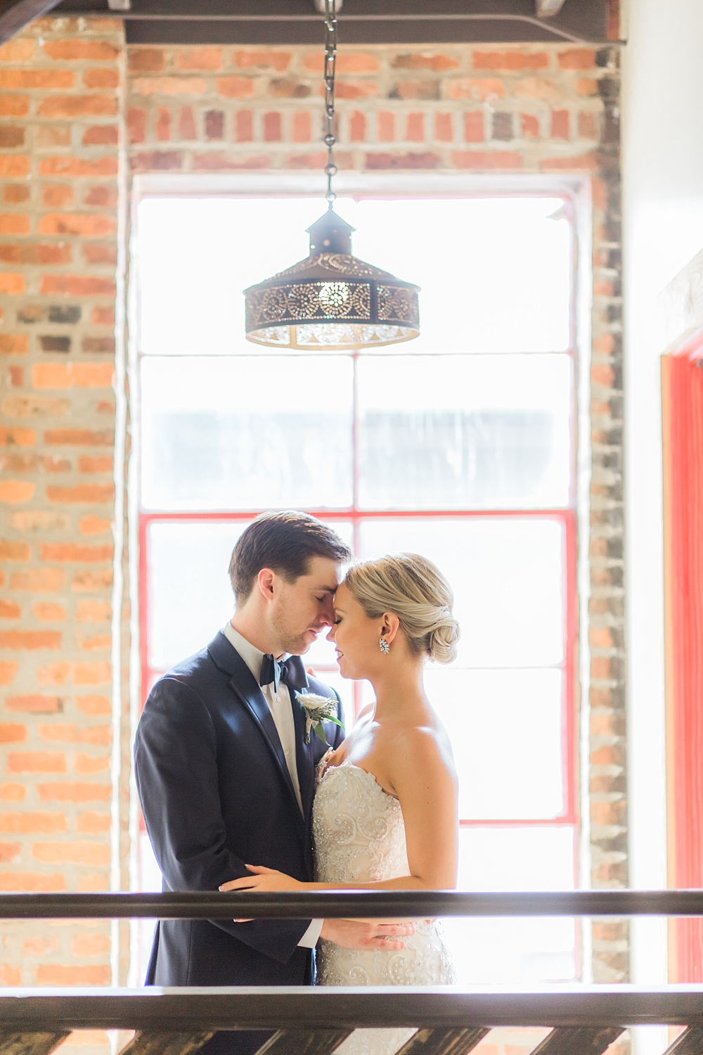 houston-station-wedding-nashville.jpg