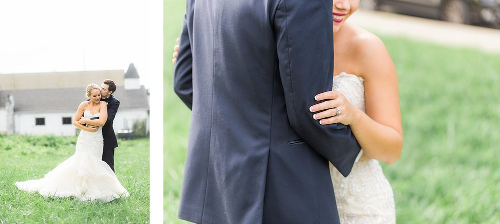 intimate-wedding-photographer-nashville.jpg